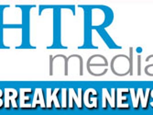 HTR Breaking News.jpg