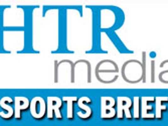 HTR Sports Brief.jpg