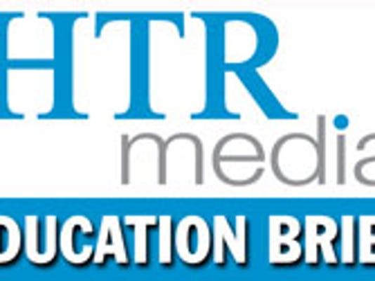 HTR Education Brief.jpg