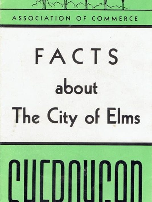 636608716784664711--1-City-of-Elms-1948-brochure.jpg