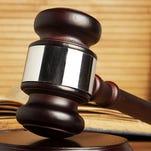 New Iberia man sentenced for possessing child porn