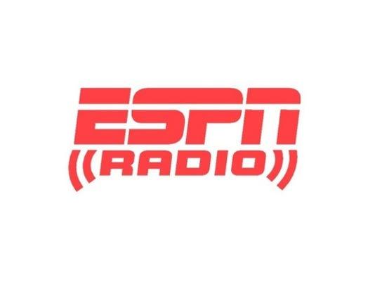 636304583611045605-ESPN-Radio.jpg