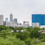 Briggs: Indianapolis neighborhoods aren't ready for Amazon