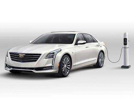 2017-Cadillac-CT6-Plug-In-Hybrid-026