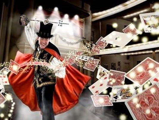 636078184597141778-John-Tudor-magic.jpg