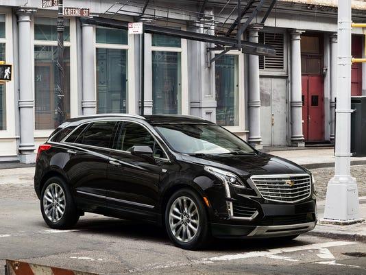 635873238123148764-2017-Cadillac-Crossover-Touring-5.jpg