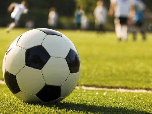 SoccerStockPhoto.jpg