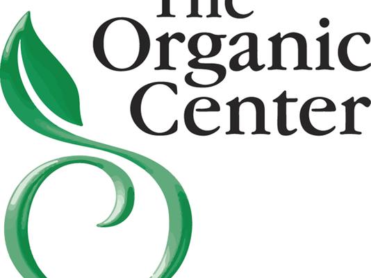 WSF 0915 OrganicCenterLogo.png
