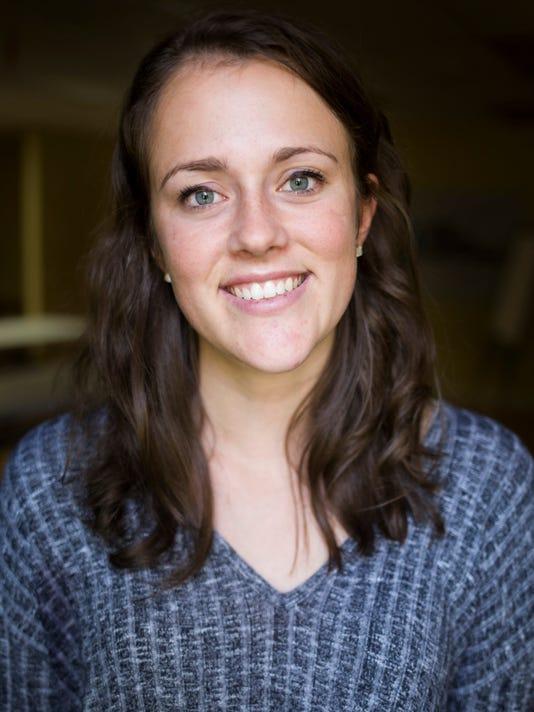 Kelly Gramlich