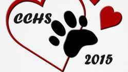 Clark County Humane Society plans Walk & Wag Fest Sept. 27 at Weber's Nature Park.