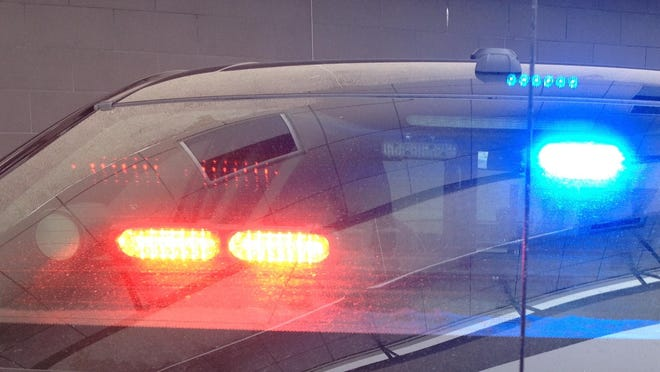 A fatal Lincoln County crash took place Tuesday.