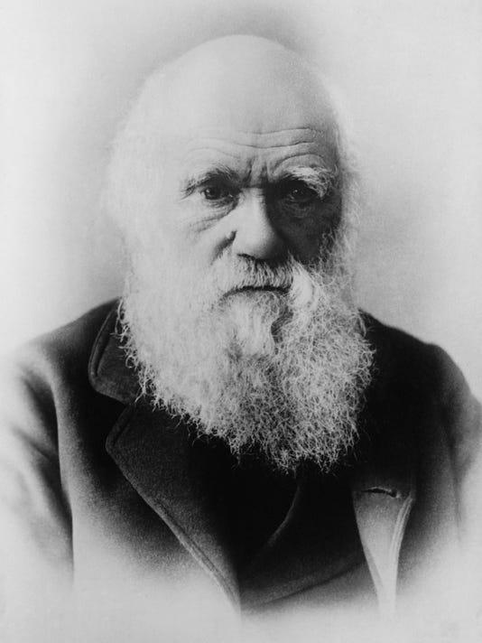 Darwin_restored2.jpg