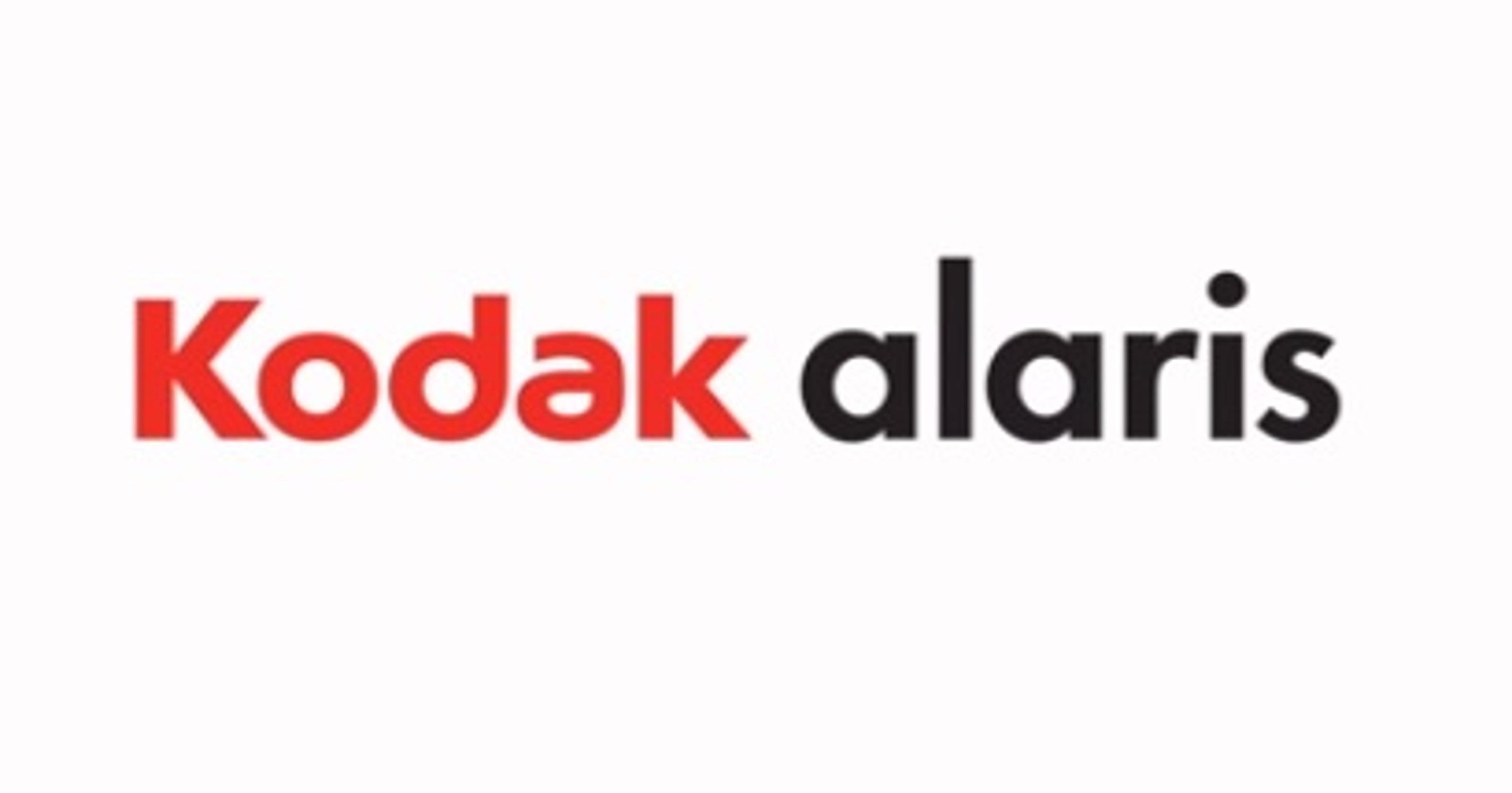 Kodak Alaris to leave Eastman Business Park for Gates tech