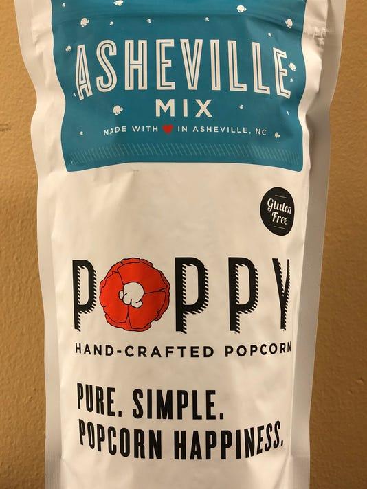 Poppy-Photo.jpg