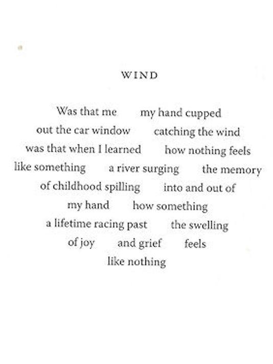 Wind by John Witte cropped & resized.jpg