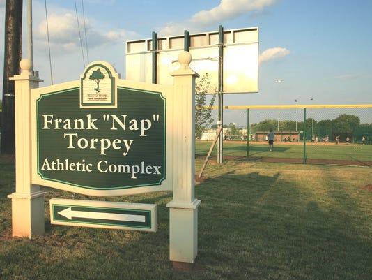 Torpey field.jpg