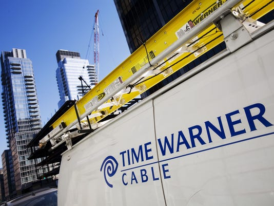 2014 407012536-Time_Warner_Cable-Outages_NY114_WEB658302.jpg_20140827.jpg