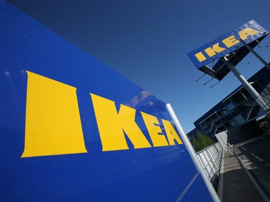 Ikea Minimum Wage_Atki.jpg