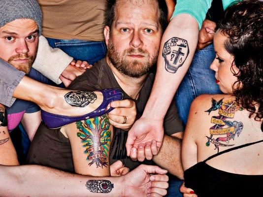 -Lent-Tattoos.jpg_20120302.jpg