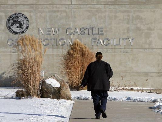 1215NewsN.C.Prison.jpg