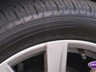 Tire Pressure 101