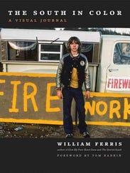 Ferris Cover Image.jpg