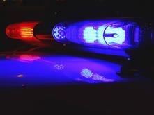 1 dead, 7 injured, 2 suspects sought in nightclub shooting in Hazlehurst
