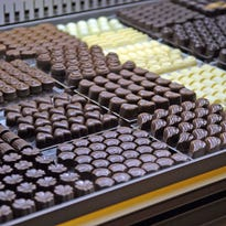 Bean to bar: A chocolate lover's guide to the Caribbean