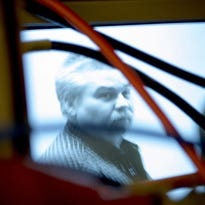 'Making a Murderer' sequel not likely to air on Netflix in 2017
