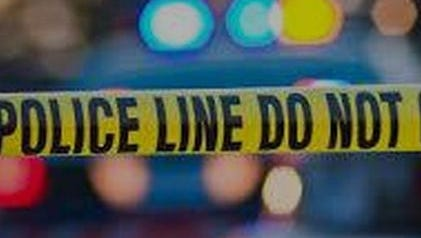 Rankin County and state law enforcement is investigating the deaths of a couple near Florence.