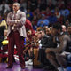 South Carolina's Frank Martin must answer for FBI case. So should we