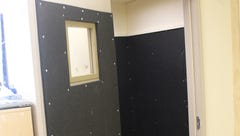 Seclusion rooms are out at Iowa City schools starting next school year, district says