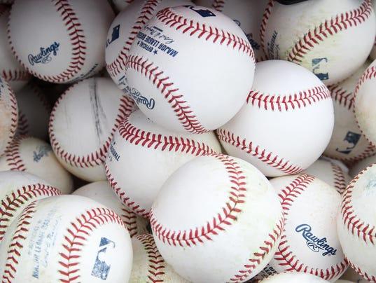 2015-08-02 Baseball2