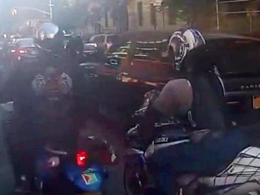 bikerssuvassault.jpg