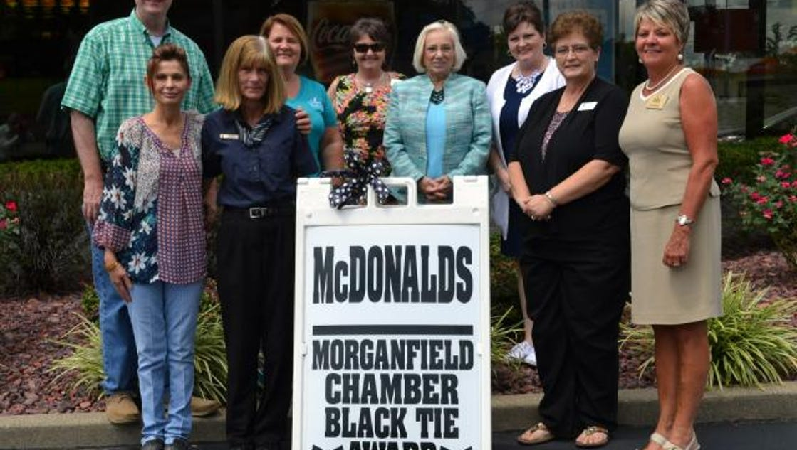 morganfield chat Bank with united community bank in ga, nc, tn and sc and enjoy personal and business banking solutions such as accounts, loans, advisory services and more.