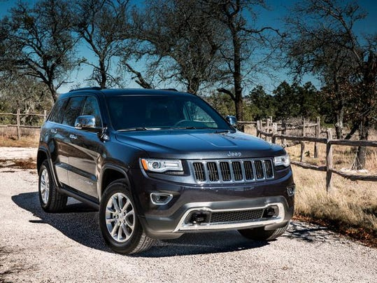 2014 Jeep Grand Cherokee Summit.png