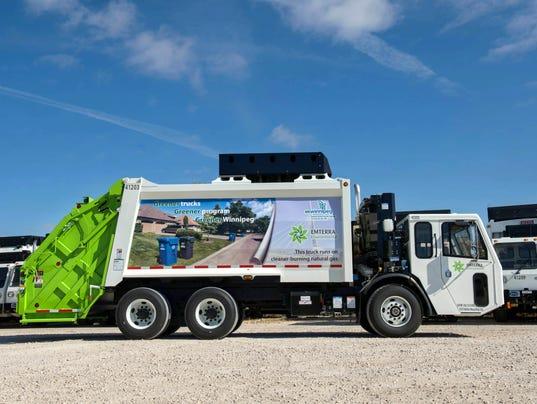 2. Emterra CNG Rear Load Truck.jpg