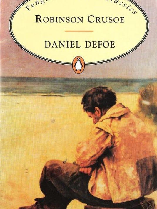 Defoe 1719 - Robinson Crusoe.jpg