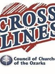 Crosslines, Council of Churches of the Ozarks