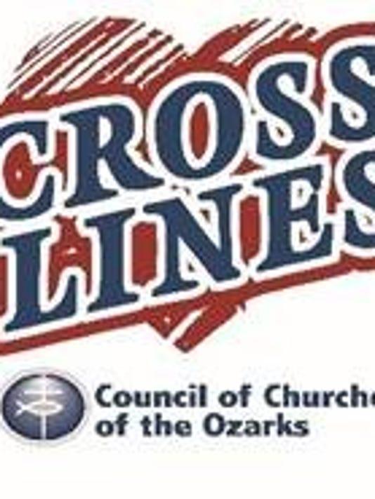 636167964033898049-Crosslines.jpg