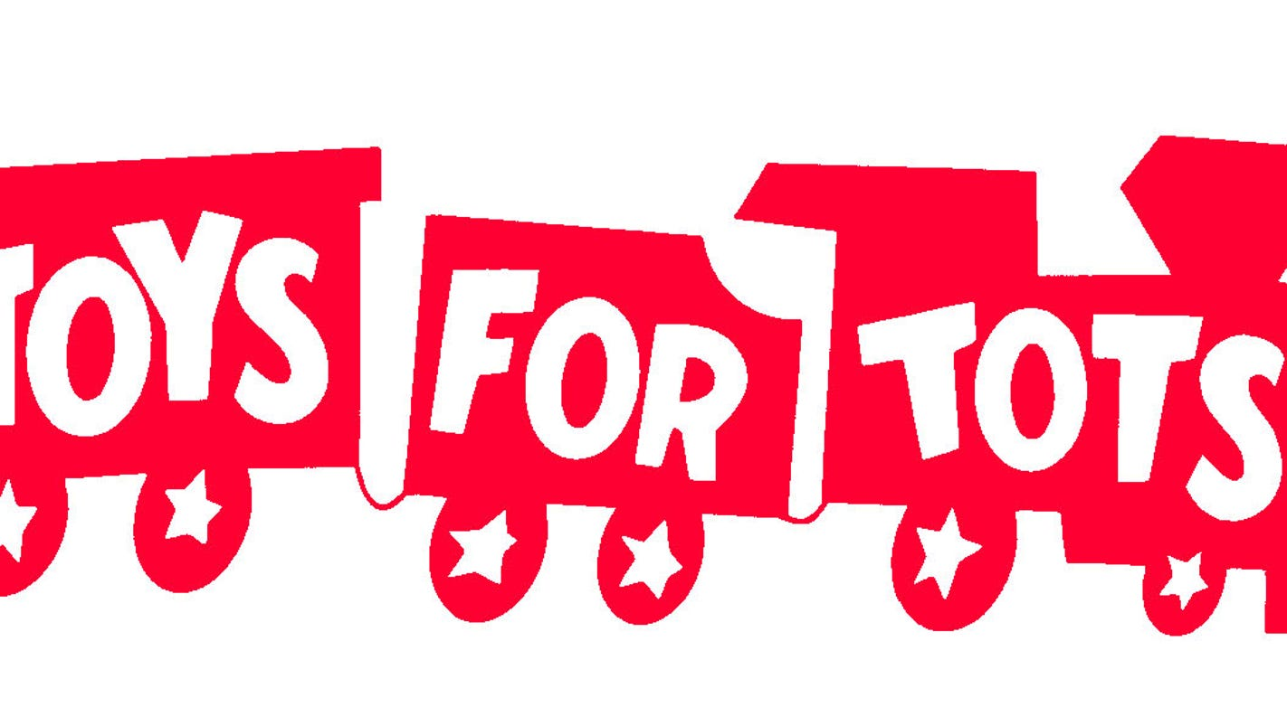 Toys For Tots Log : State police accepting toys for tots