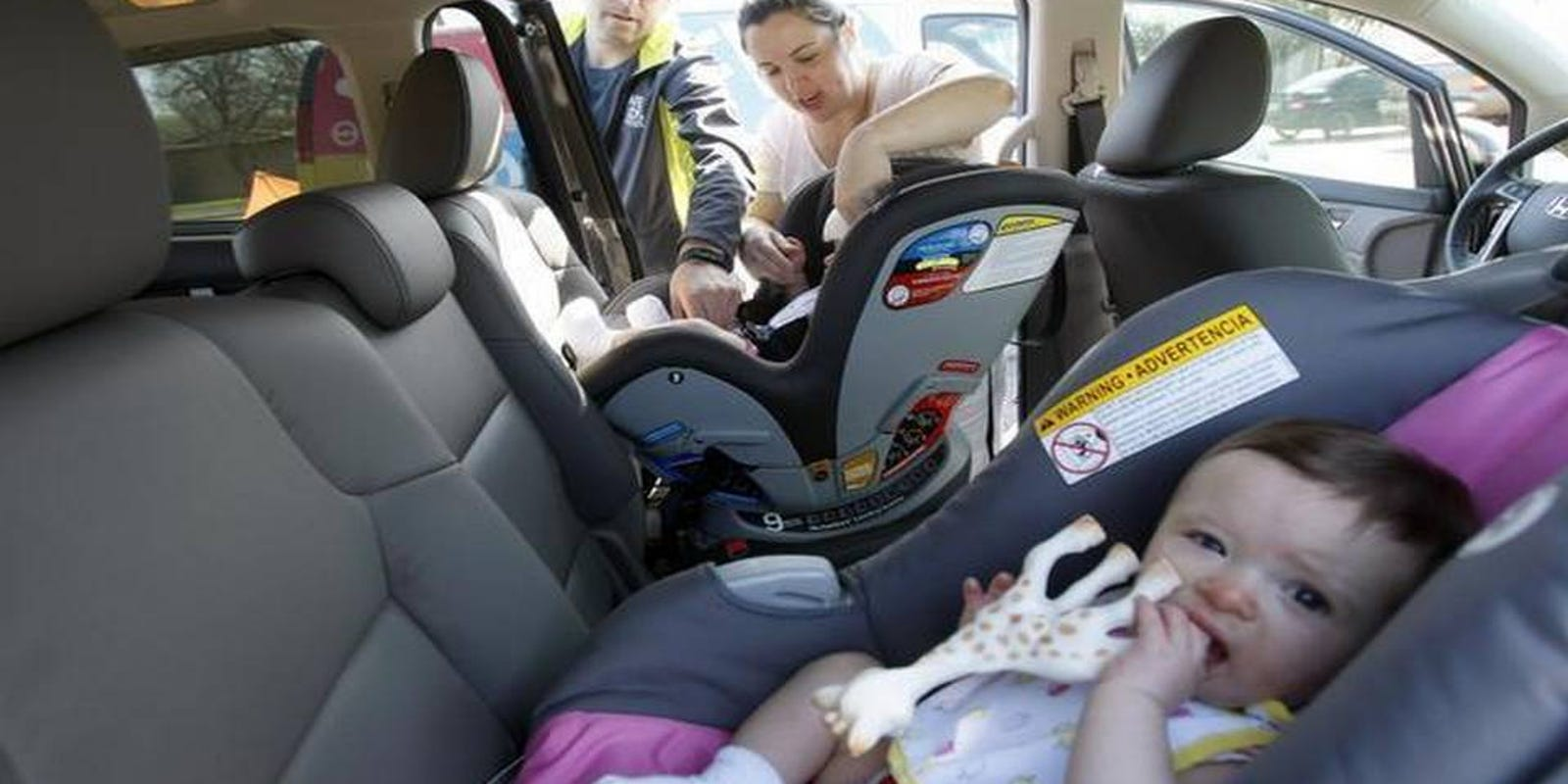 Strange Bill Would Keep Children In Rear Facing Car Seats Longer Unemploymentrelief Wooden Chair Designs For Living Room Unemploymentrelieforg