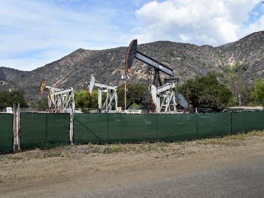 #stockphoto-oil-appeal.jpeg