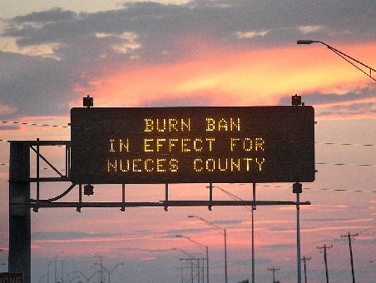 STOCK-Burn Ban.JPG