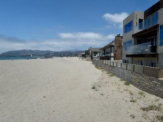 Ventura short-term vacation rentals