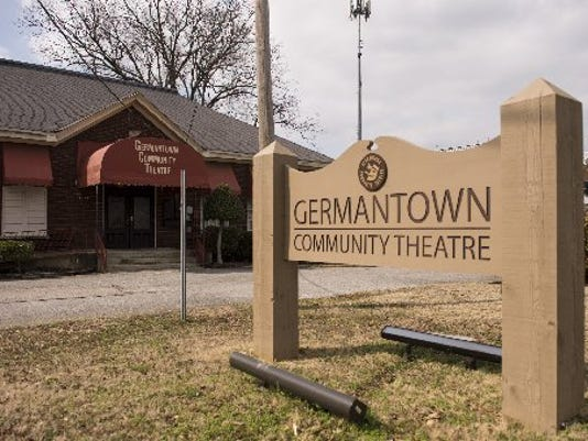 636238126030524398-Germantown-community-theatre-3.JPG