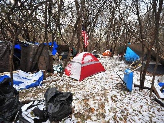 AP_Homeless_Camp.jpg