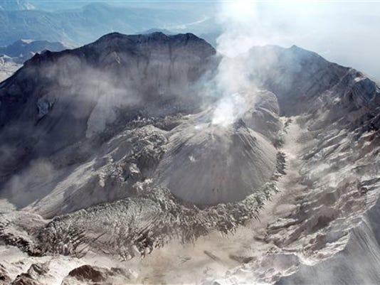 Mount St Helens_Hess