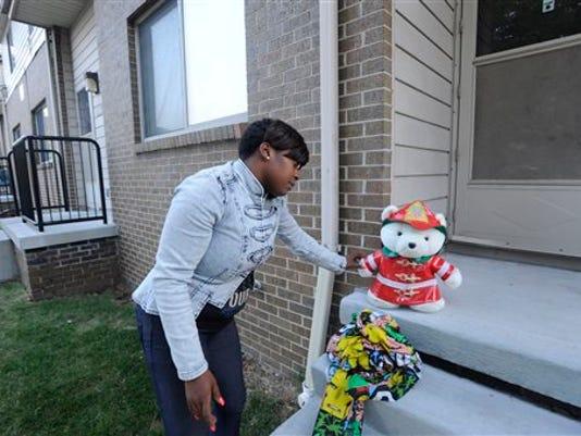 Boy Killed Detroit_McDa