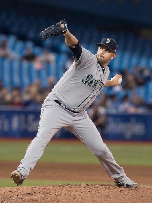 Mariners_Blue_Jays_Baseball_53345.jpg